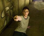 Harry5.4
