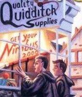 QualityQuidditchSupplies