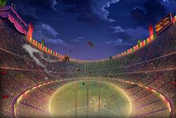 QuidditchWorldCup-0