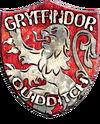 Grifondoro