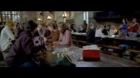Harry Potter i więzień Azkabanu - scena usunięta 3-0