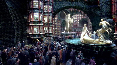 Harrypotter5pic45