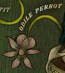 Odile Perrot