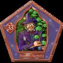 Beaumont Marjoribanks-33-chocFrogCard