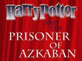 Гарри Поттер и узник Азкабана (игровой саундтрек)