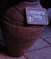 ChizpurfleFangs