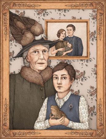 File:Family Longbottom.jpg