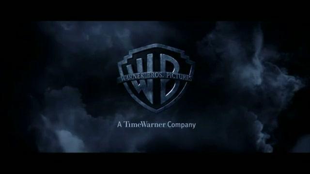 Harry Potter et les Reliques de la Mort teaser
