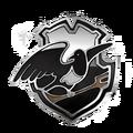 Montrose-magpie-quidditch-badge-lrg.png