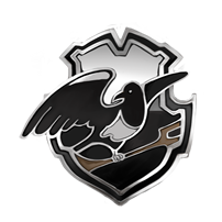 Datei:Montrose-magpie-quidditch-badge-lrg.png
