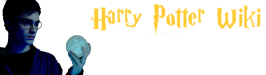 File:Potter wiki.png