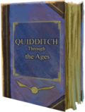 QuidditchThroughtheAgesBookWU