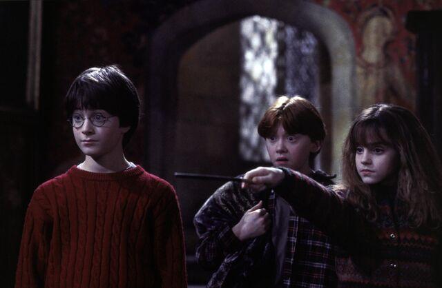 File:The Trio PS.jpg