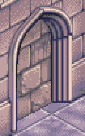 File:Doorwall.png