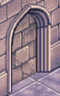 Doorwall
