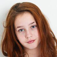 Eveline Chapman