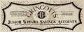 GringottsJuniorWizardSavingsAccounts.png