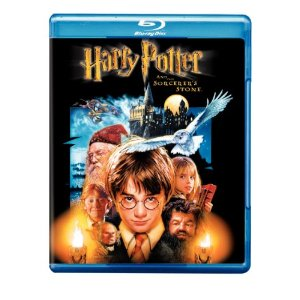 File:Harry Potter and the Sorcerer's Stone (Blu-ray).jpeg