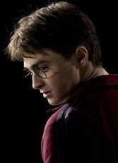 Harry Potter movies hbp promostills 06