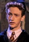 Percy-weasley