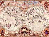 Le Undici Scuole Magiche nel Mondo