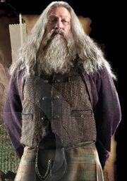Abelforth Dumbledore 2