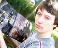 Alec Hopkins (Teenager Severus Snape in HP5).jpg