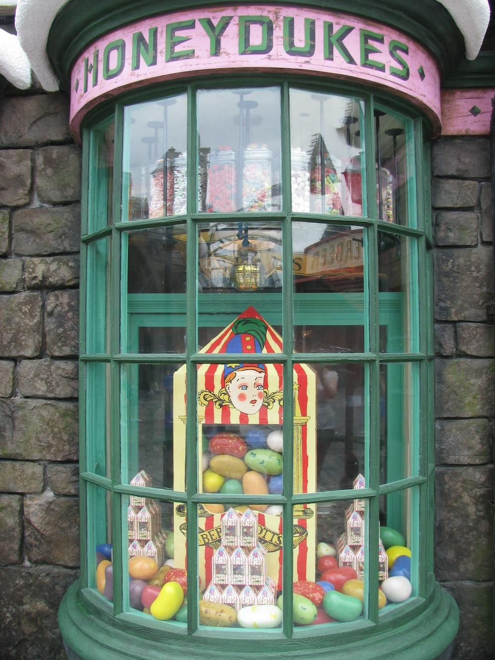 Image Bertie Botts 2g Harry Potter Wiki Fandom Powered By Wikia