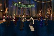 CelestialBall
