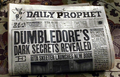 DPDumbledoreSkeeter2.png