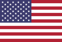 Flag of the United States (900px)