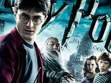 Harry Potter ve Melez Prens (film)