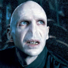 Lord Voldemort 1