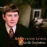 Matthew Lewis10