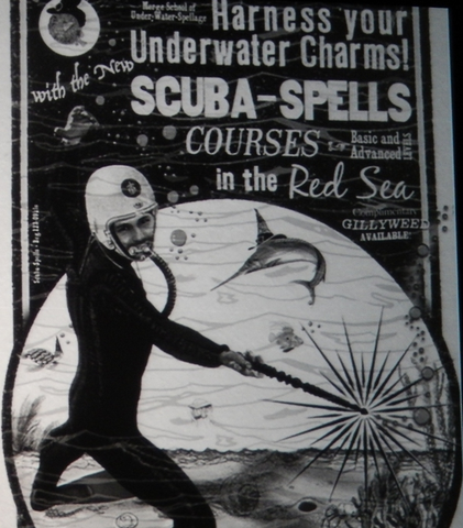 File:Scuba-Spells Courses.png