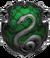 Slytherin Shield (pottermore)