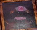 Unidentified resting headmaster below the portrait right.jpg