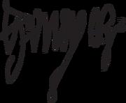 Assinatura de Henrique VII de Inglaterra