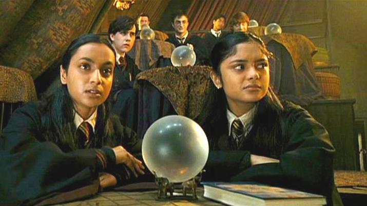 Sybill Trelawney | Harry Potter Wiki | FANDOM powered by Wikia