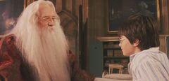 Harry potter 1 3 28126829