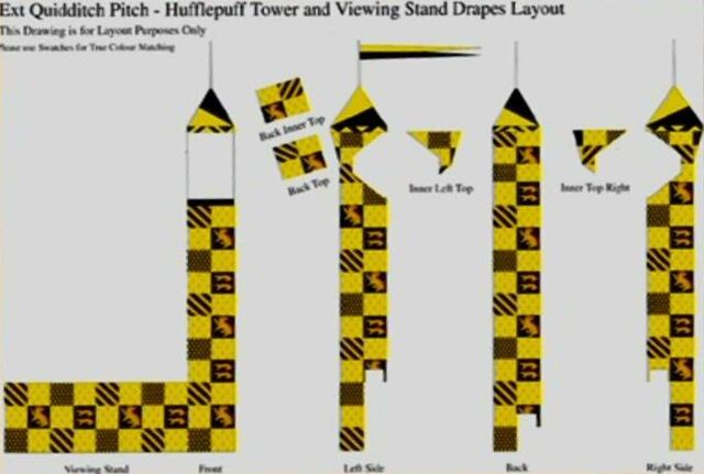 File:Quidditch Pitch - Hufflepuff Tower and Viewing Stand Drapes Layout.jpg