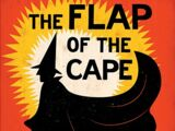 The Flap of the Cape