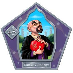 Dunbar Oglethorpe-45-chocFrogCard