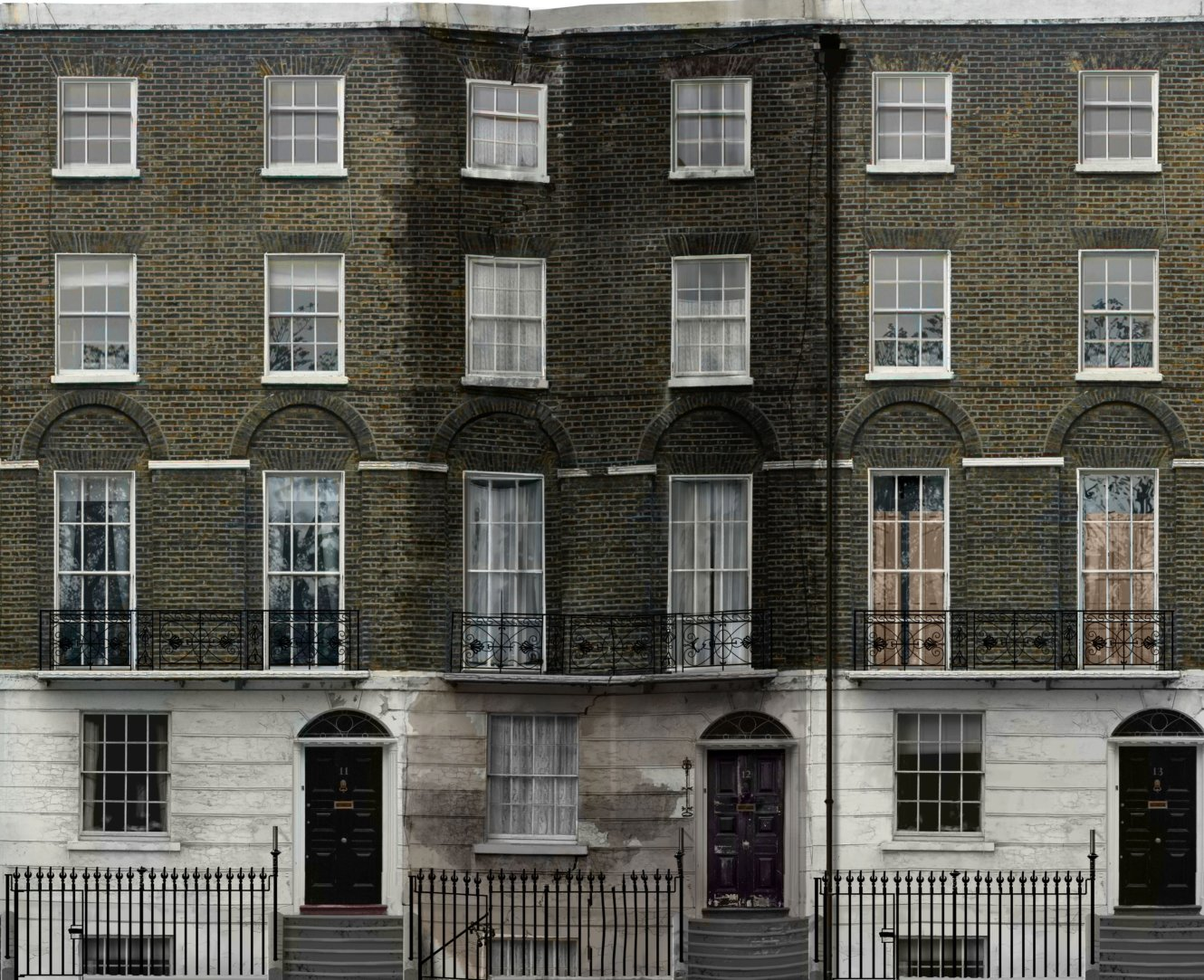 12 Grimmauld Place | Harry Potter Wiki | FANDOM powered by Wikia