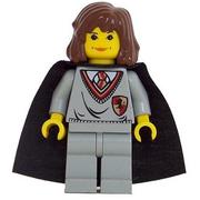 LEGO Hermy