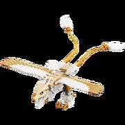 LegoFrank