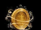 小矮妖的金币