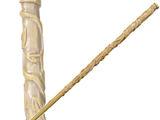 Różdżka Hermiony Granger