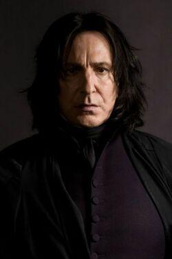 Snape-HP-photo-severus-snape-8304850-1575-2100