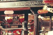 Wizardographies
